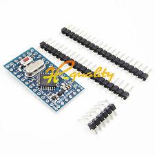 1/2/5/10PCS Placa Arduino Pro Mini Atmega 328 5V 16M compatible Nano Nuevo