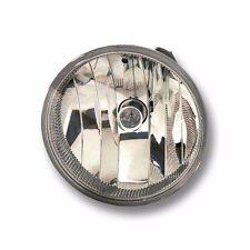 Fits 10-13 Chevrolet Camaro Driver OR Passenger Fog Light Lamp Assembly 1 PC