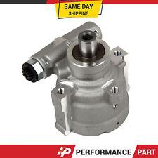 Power Steering Pump 20-888 for 88-03 2.2L 3.4L DOHC Pontiac Chevrolet 26043367