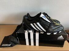 Original Adidas Predator Powerswerve FR 42 UK 8 US 8,5 J 265 FG Neu New Mania.