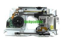 For Sony PS3 Super Slim Drive Deck KEM-850 PHA Laser Lens CECH-4001A CECH-4201A