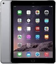 Apple iPad Air 1st Gen. 16GB, Wi-Fi, 9.7in - Space Gray