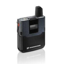 Sennheiser SK D1 Digital Wireless Bodypack Transmitter