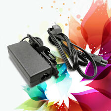 AC Power Charger Adapter for Dell Latitude L LS L400 LS400 PP01S Supply Cord