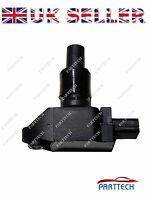 MAZDA RX8 RX 8 RX-8 ALL MODELS PENCIL IGNITION COIL PACK  2003>2012 *NEW*