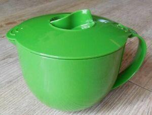 Tupperware - Pichet Microplus 1 L