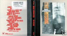 - Bruce Springsteen-CD-The Rising-SPECIAL EDITION-CD di 2002 -!!!!!