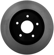 Disc Brake Rotor fits 2007-2013 Nissan Altima  ACDELCO PROFESSIONAL BRAKES