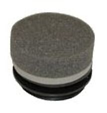 AP253 G5 Professional Massage Soft Foam Vibracare Percussion Applicator - AP253