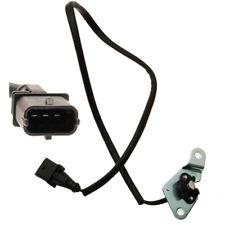 Camshaft Position Sensor Cam Fits Suzuki SX4 (2006-2015) 1.6 DDiS 1.9 DDiS 9UQ