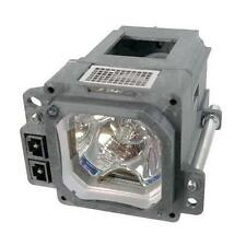 JVC DLA-RS20 DLA-HD950 DLA-HD550 DLA-HD990 DLA-RS15 Projector Lamp w/Housing
