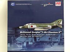 Hobby Master HM HA1916 F-4EJ Phantom JASDF 301st Hikotai Hyakuri AB Japan 1/72