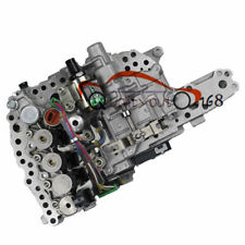 RE0F10A CVT Valve Body Transmission For Nissan Mits Dodge JF011E RE0F10A