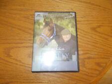 DULLY - MONTY ROBERTS DVD