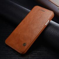 Authentic G-CASE Leather Wallet Card Flip Case Cover For iPhone 11 Pro MAX XS XR