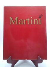 Norberto Martini by Martini, Norberto and Rolando Nicolosi (Introduction)