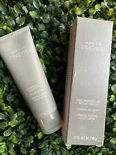 Mary Kay TIMEWISE AGE MINIMIZE 3D Night Cream Combination/Oily Skin Care