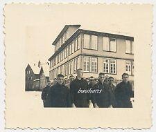 Foto de trabajo hombres-rad 2/262 Altensteig (g860)