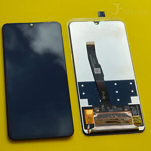 For Original Huawei P30 Lite LCD Display Touch Screen Digitizer Replacement OEM