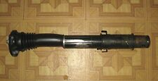 Mercedes SPRINTER W906 FRONT SHOCK ABSORBER, PART# 9063208130, FEO