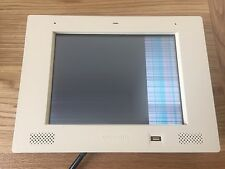 """Crestron TPMC-8L Isys™ 8.4"""" Wall Mount Touch Panel Touchpanel S/R  #4"""