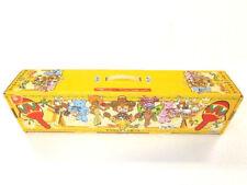 Sega Dreamcast Spiel - Samba de Amigo (mit OVP) (NTSC-J Import) 90049439