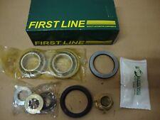 FBK094 Front Wheel Bearing Kit  Rover Maestro/Montego 1983 - 1985 (2 Bearings)