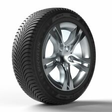 *AKTION* Michelin Alpin 5 205/55 R16 91T M+S Winterreifen