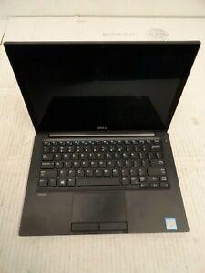 Dell Latitude 7280 Core i5 7300U 2.60Ghz 8GB RAM 256GB SSD No OS(4B4.LT3.71.AU)