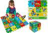 Sesame Street Puzzle 24 Pieces 2 By Hasbro Ebay