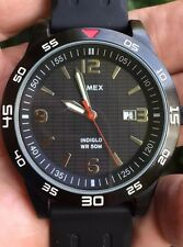 Timex Indiglo Mens Watch