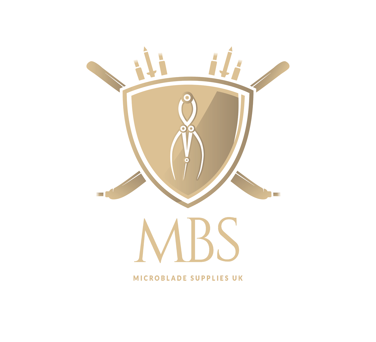Microblading Supplies UK