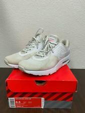 3*45 Men's Nike Air Max Zero 'Be True' Size 8.5