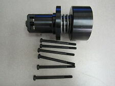 Ford Rotunda CVT Transaxle Shim Selection Gauge 307-533