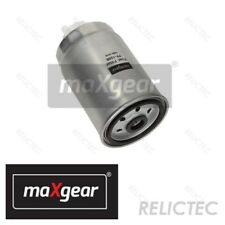 Fuel Filter for Hyundai KIA:SANTA FE II 2,GETZ,H-1,RIO II 2,MATRIX,SORENTO I 1