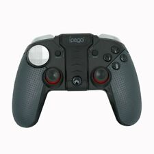 iPega PG-9099 Wolverine Wireless Bluetooth Gampad Controller For Android PC