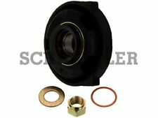 For 1998-2004 Nissan Frontier Drive Shaft Center Support Bearing 19192CJ 1999