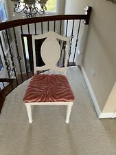 Pottery Barn Chairs For Sale Ebay