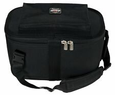 Ahead AA8114 Armor Single Bass Drum Pedal Bag