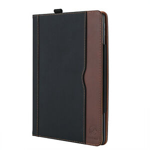 For Apple iPad 10.2 8th Generation 2020 Soft Leather Smart Cover Case Sleep Wake