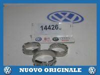 Anneau Élastique Arbre Transmission Drive Shaft Snap Ring Original Volkswgen
