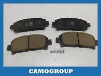 Pads Brake Pads Front Brake Pad Mk For HYUNDAI Elantra 1100