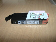 Genuine Canon CLI-571 Black Colour Ink Cartridge for Pixma MG5750 etc g