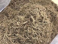 Wisconsin Ginseng Fiber  direct from grower, 2017 New Crop,     5 lbs per lot