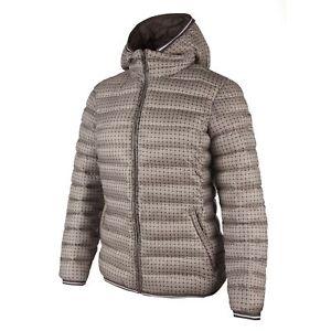 CMP Softshell chaqueta función chaqueta cazadora azul climaprotect ® fácilmente