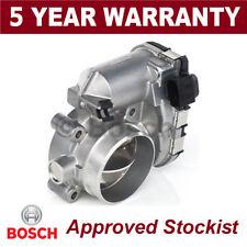 Bosch Throttle Body 0280750467
