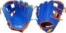 "2020 SSK S20TCANO 11.5"" Tensai Baseball Glove Youth Infield Robinson Cano"