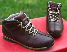 ⭐️ Timberland Boot Splitrock Gr. 45,5⭐️ braun ⭐️ 41084