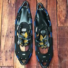 Men's Easton Artica Snow Shoes Adjustable