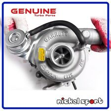 Genuine Ssang Yong A6610903080 / 454220-0001 GT1749S Turbocharger 0M661LA Engine